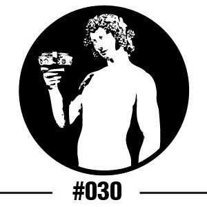 sozpod30
