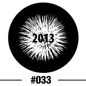 neujahr-300x300