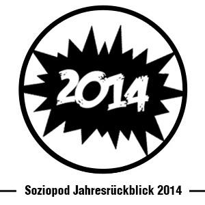 soziopod_jahr