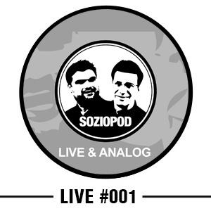 live_001