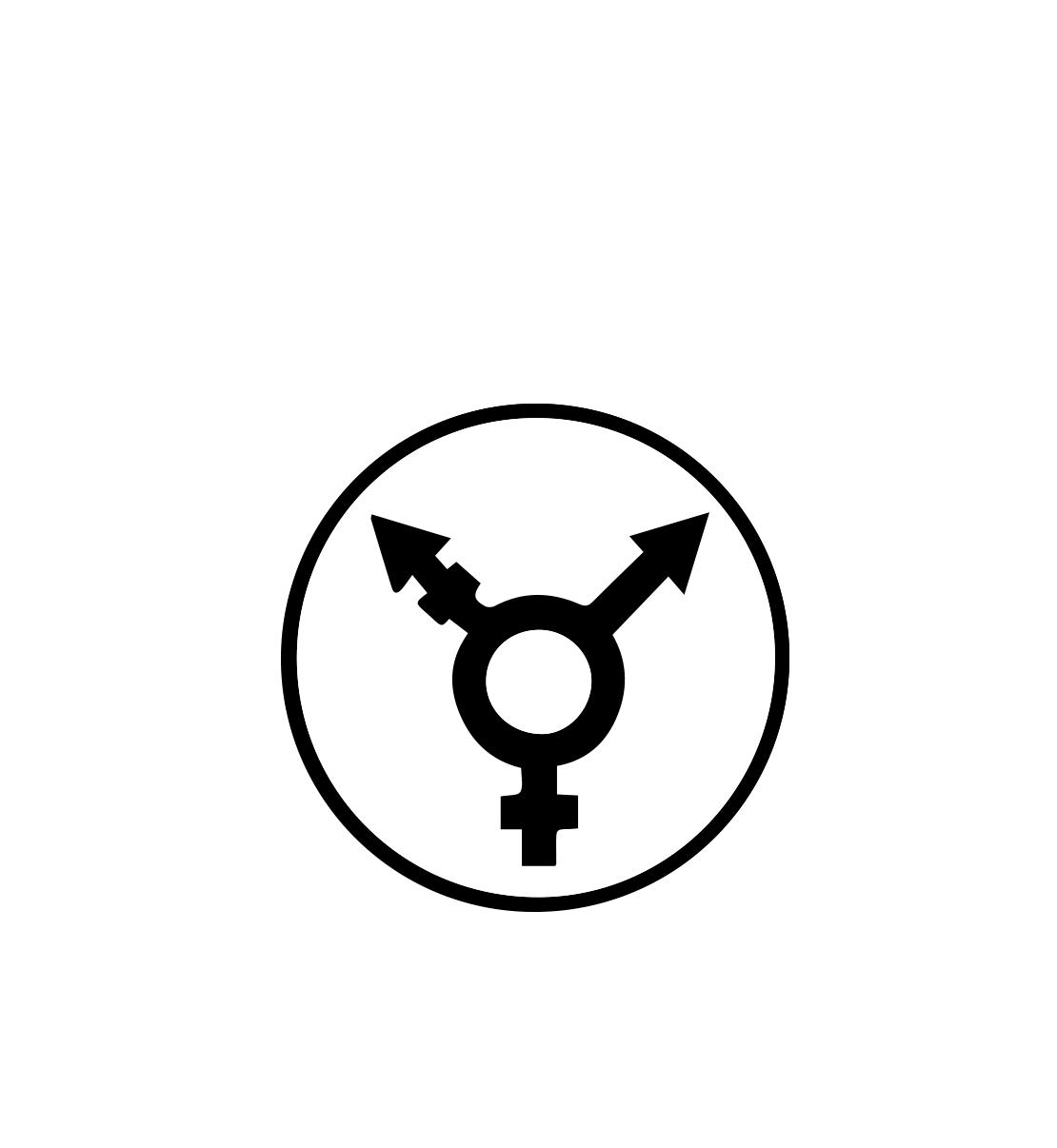 Soziopod 025 Geschlecht Und Macht Immer Noch Das Alte Spiel