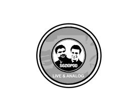 soziopod_live01