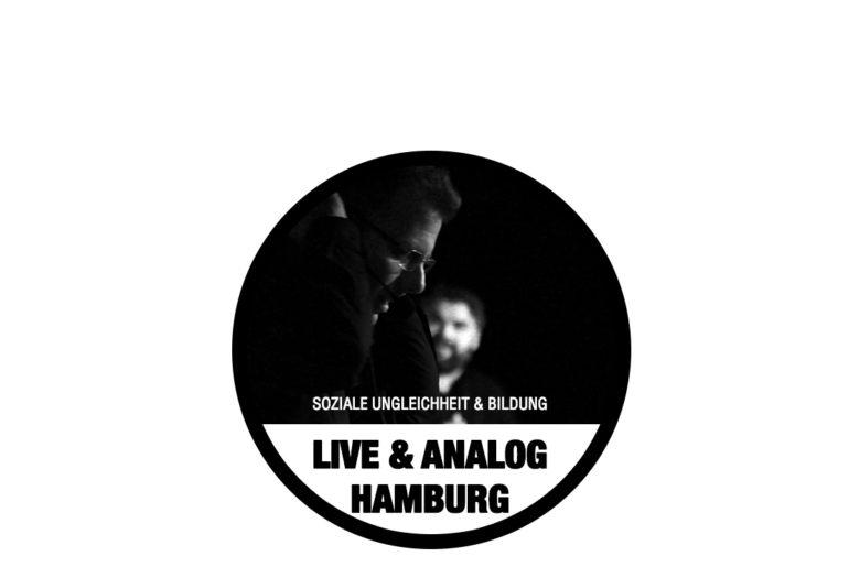 hamburg_soziopod