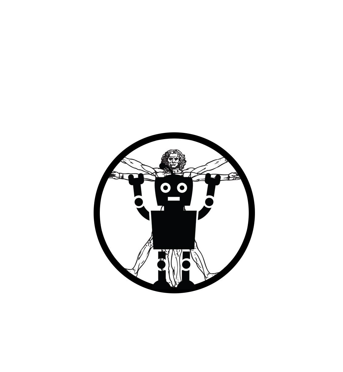 Soziopod Live Analog 009 Schafft Uns Die Digitalisierung Ab